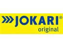 JOKARI