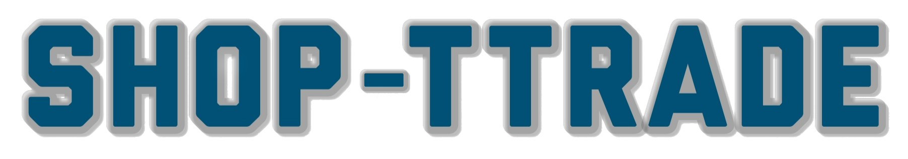Shop-TTrade